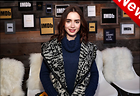 Celebrity Photo: Lily Collins 1200x823   144 kb Viewed 0 times @BestEyeCandy.com Added 12 hours ago