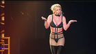 Celebrity Photo: Britney Spears 1920x1080   128 kb Viewed 83 times @BestEyeCandy.com Added 133 days ago