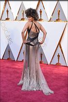 Celebrity Photo: Halle Berry 1200x1803   323 kb Viewed 18 times @BestEyeCandy.com Added 16 days ago
