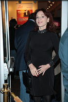 Celebrity Photo: Marilu Henner 1200x1800   174 kb Viewed 31 times @BestEyeCandy.com Added 59 days ago