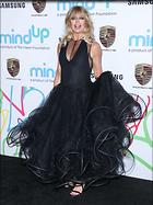 Celebrity Photo: Goldie Hawn 1200x1600   238 kb Viewed 45 times @BestEyeCandy.com Added 223 days ago