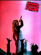 Celebrity Photo: Taylor Swift 4475x6000   4.1 mb Viewed 8 times @BestEyeCandy.com Added 146 days ago