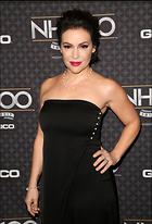 Celebrity Photo: Alyssa Milano 2039x3000   477 kb Viewed 94 times @BestEyeCandy.com Added 67 days ago