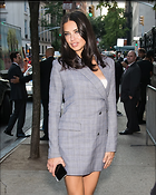 Celebrity Photo: Adriana Lima 1175x1470   442 kb Viewed 40 times @BestEyeCandy.com Added 71 days ago