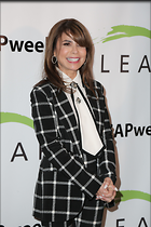 Celebrity Photo: Paula Abdul 1800x2700   639 kb Viewed 32 times @BestEyeCandy.com Added 220 days ago