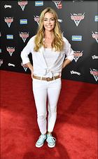 Celebrity Photo: Denise Richards 1200x1949   331 kb Viewed 44 times @BestEyeCandy.com Added 57 days ago