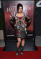 Celebrity Photo: Jennifer Tilly 1200x1719   258 kb Viewed 56 times @BestEyeCandy.com Added 89 days ago