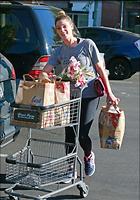 Celebrity Photo: Ashley Greene 2237x3200   938 kb Viewed 19 times @BestEyeCandy.com Added 122 days ago
