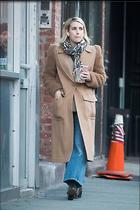 Celebrity Photo: Emma Roberts 20 Photos Photoset #443245 @BestEyeCandy.com Added 38 days ago