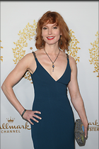 Celebrity Photo: Alicia Witt 1598x2400   610 kb Viewed 51 times @BestEyeCandy.com Added 84 days ago
