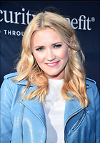 Celebrity Photo: Emily Osment 712x1024   71 kb Viewed 18 times @BestEyeCandy.com Added 99 days ago