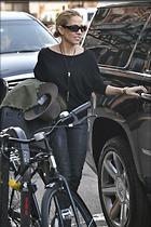 Celebrity Photo: Sheryl Crow 1200x1800   268 kb Viewed 29 times @BestEyeCandy.com Added 86 days ago