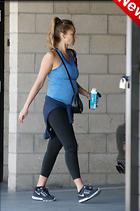 Celebrity Photo: Jessica Alba 1200x1806   258 kb Viewed 28 times @BestEyeCandy.com Added 11 days ago