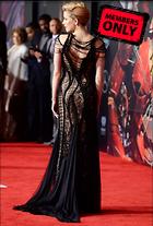 Celebrity Photo: Amber Heard 2100x3098   1.6 mb Viewed 1 time @BestEyeCandy.com Added 143 days ago