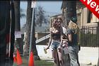 Celebrity Photo: Amber Heard 3000x2000   648 kb Viewed 3 times @BestEyeCandy.com Added 2 days ago