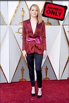 Celebrity Photo: Emma Stone 3270x4842   3.2 mb Viewed 5 times @BestEyeCandy.com Added 14 days ago