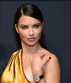 Celebrity Photo: Adriana Lima 3028x3499   1.3 mb Viewed 65 times @BestEyeCandy.com Added 83 days ago