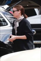 Celebrity Photo: Rooney Mara 1470x2205   155 kb Viewed 8 times @BestEyeCandy.com Added 71 days ago