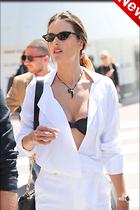 Celebrity Photo: Alessandra Ambrosio 1280x1920   176 kb Viewed 7 times @BestEyeCandy.com Added 2 days ago