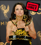 Celebrity Photo: Julia Louis Dreyfus 2729x3000   1.3 mb Viewed 2 times @BestEyeCandy.com Added 184 days ago