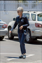 Celebrity Photo: Jamie Lee Curtis 1200x1800   216 kb Viewed 22 times @BestEyeCandy.com Added 65 days ago