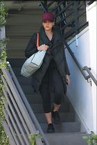 Celebrity Photo: Jessica Alba 1200x1801   218 kb Viewed 11 times @BestEyeCandy.com Added 17 days ago