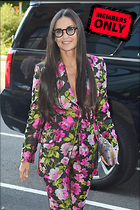 Celebrity Photo: Demi Moore 2333x3500   1.4 mb Viewed 0 times @BestEyeCandy.com Added 65 days ago