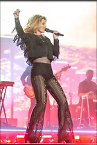 Celebrity Photo: Shania Twain 1200x1800   228 kb Viewed 45 times @BestEyeCandy.com Added 24 days ago