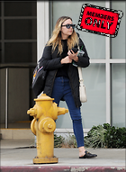 Celebrity Photo: Amanda Bynes 2023x2757   1.6 mb Viewed 0 times @BestEyeCandy.com Added 17 days ago