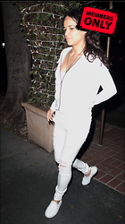 Celebrity Photo: Michelle Rodriguez 1960x3500   2.7 mb Viewed 4 times @BestEyeCandy.com Added 152 days ago