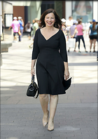 Celebrity Photo: Fran Drescher 2120x3000   352 kb Viewed 78 times @BestEyeCandy.com Added 190 days ago
