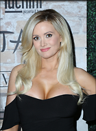 Celebrity Photo: Holly Madison 2182x3000   783 kb Viewed 80 times @BestEyeCandy.com Added 28 days ago