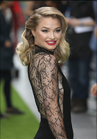 Celebrity Photo: Emma Rigby 800x1149   97 kb Viewed 68 times @BestEyeCandy.com Added 223 days ago