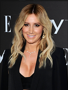 Celebrity Photo: Ashley Tisdale 1600x2121   504 kb Viewed 47 times @BestEyeCandy.com Added 141 days ago