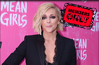 Celebrity Photo: Jane Krakowski 4842x3228   1.3 mb Viewed 0 times @BestEyeCandy.com Added 19 days ago