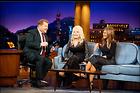 Celebrity Photo: Dolly Parton 3000x2000   507 kb Viewed 38 times @BestEyeCandy.com Added 106 days ago