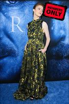 Celebrity Photo: Rose Leslie 2809x4214   2.6 mb Viewed 0 times @BestEyeCandy.com Added 3 days ago