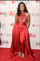Celebrity Photo: Tatyana Ali 680x1024   193 kb Viewed 58 times @BestEyeCandy.com Added 179 days ago