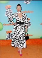 Celebrity Photo: Jodie Sweetin 1600x2204   1,049 kb Viewed 13 times @BestEyeCandy.com Added 66 days ago