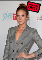 Celebrity Photo: Brittany Snow 2543x3600   4.0 mb Viewed 2 times @BestEyeCandy.com Added 361 days ago