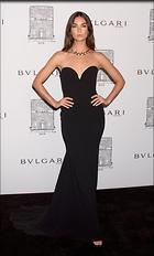 Celebrity Photo: Lily Aldridge 1157x1920   229 kb Viewed 23 times @BestEyeCandy.com Added 49 days ago