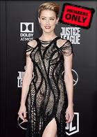 Celebrity Photo: Amber Heard 2100x2936   1.6 mb Viewed 2 times @BestEyeCandy.com Added 143 days ago
