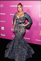 Celebrity Photo: Adrienne Bailon 800x1199   128 kb Viewed 126 times @BestEyeCandy.com Added 226 days ago