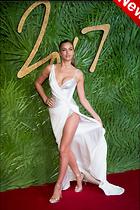 Celebrity Photo: Irina Shayk 1277x1920   481 kb Viewed 1 time @BestEyeCandy.com Added 2 hours ago