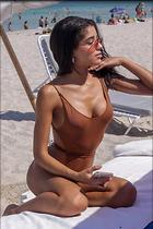Celebrity Photo: Yovanna Ventura 1280x1920   140 kb Viewed 43 times @BestEyeCandy.com Added 187 days ago