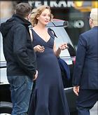 Celebrity Photo: Uma Thurman 1200x1409   149 kb Viewed 25 times @BestEyeCandy.com Added 17 days ago