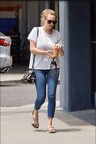 Celebrity Photo: Amanda Seyfried 1200x1800   251 kb Viewed 26 times @BestEyeCandy.com Added 33 days ago