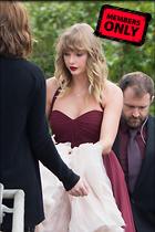 Celebrity Photo: Taylor Swift 1363x2048   1.3 mb Viewed 2 times @BestEyeCandy.com Added 7 days ago