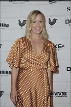 Celebrity Photo: Jennie Garth 2333x3500   960 kb Viewed 7 times @BestEyeCandy.com Added 21 days ago