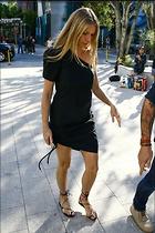 Celebrity Photo: Gwyneth Paltrow 1200x1800   374 kb Viewed 92 times @BestEyeCandy.com Added 91 days ago